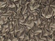Фотопечать на потолке: Текстуры 83