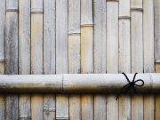 Фотопечать на потолке: Текстуры 94