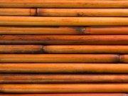 Фотопечать на потолке: Текстуры 95